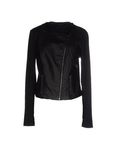 Куртка FORNARINA 41646058EP