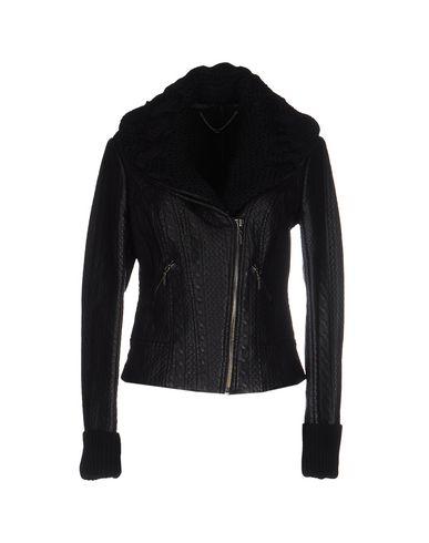 Куртка FORNARINA 41646073FH