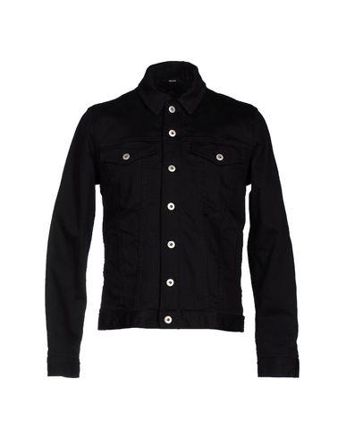 Куртка DONDUP 41646083XL