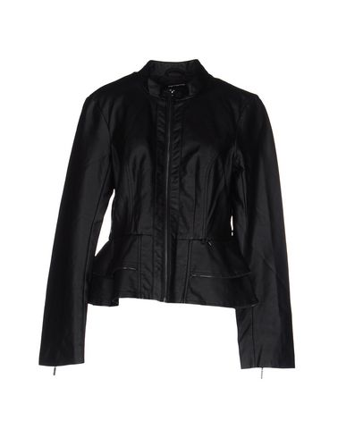 Куртка FORNARINA 41646089SW