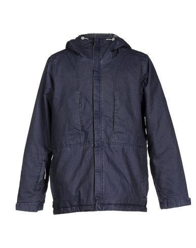 Куртка BENCH 41646160LJ