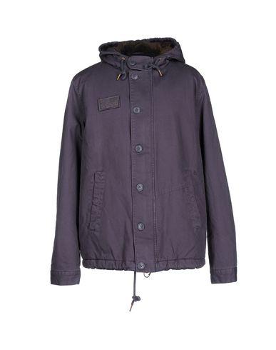 Куртка VOLCOM 41646189PU