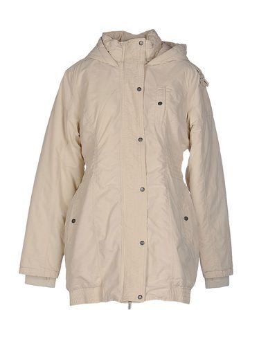 Куртка BENCH 41646220EU