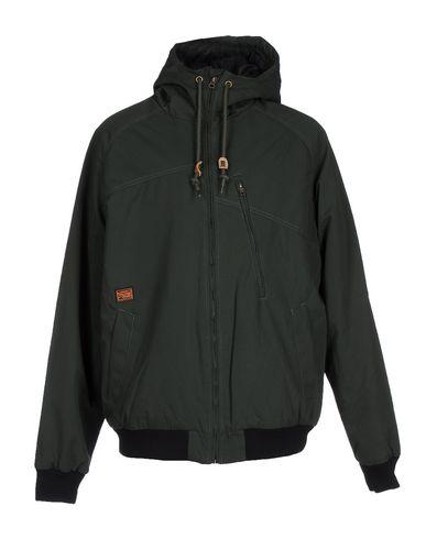 Куртка VOLCOM 41646227IX