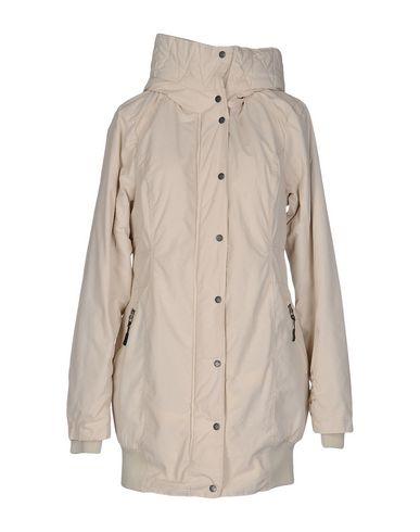 Куртка BENCH 41646233HM
