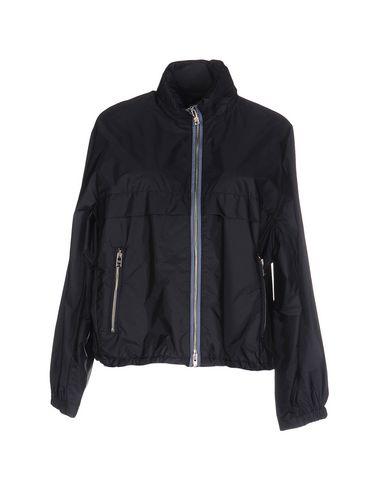 Куртка PRADA 41646405LM