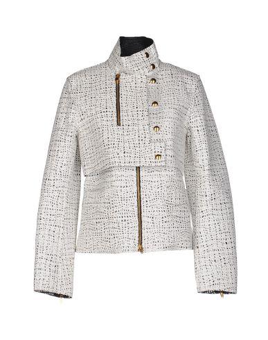 Куртка ALEXANDER WANG 41646498QV