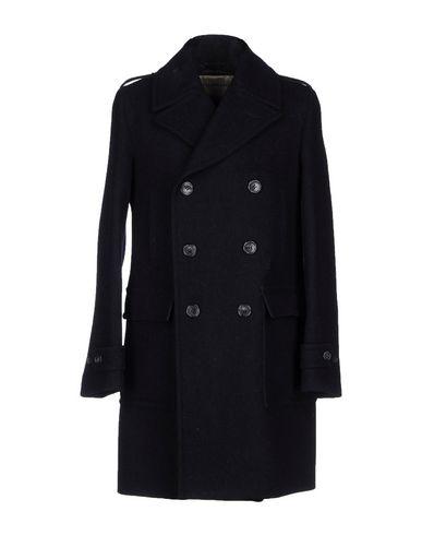 Пальто ESEMPLARE 41646698FU