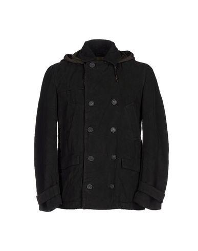 Куртка C'N'C' COSTUME NATIONAL 41646746WX