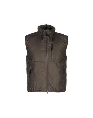 Куртка ASPESI 41646757QN