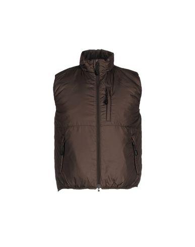 Куртка ASPESI 41646757QW
