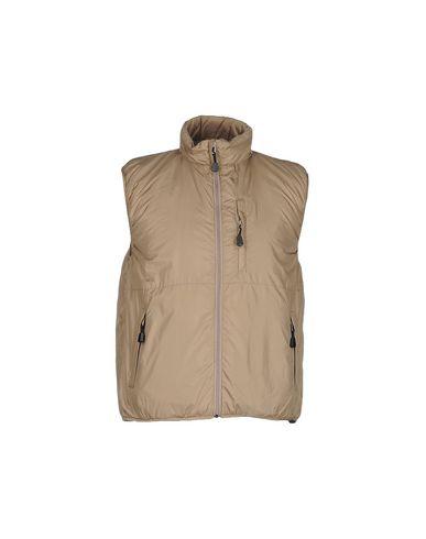 Куртка ASPESI 41646757WC