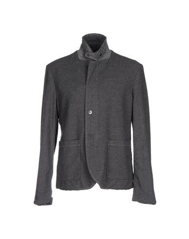 Куртка C'N'C' COSTUME NATIONAL 41646764GR
