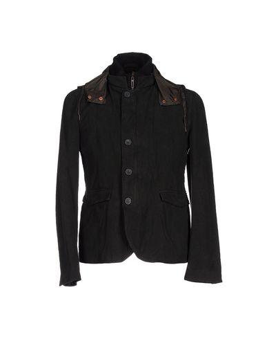 Куртка C'N'C' COSTUME NATIONAL 41646788WR