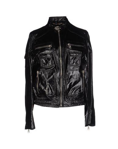 Куртка DOLCE & GABBANA 41646800EB
