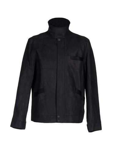 Куртка ALEXANDER WANG 41647322NF