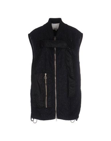Куртка 3.1 PHILLIP LIM 41647358EU