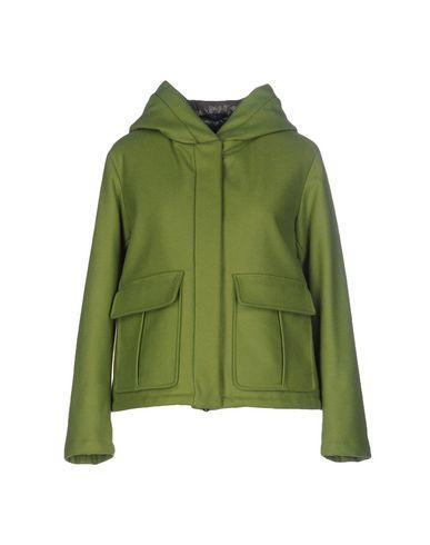 Куртка BLUE LES COPAINS 41647393RO