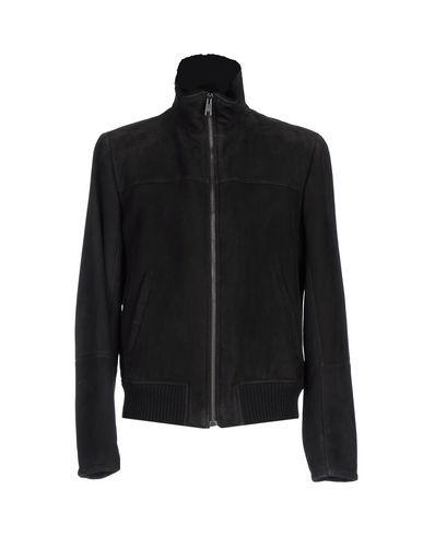 Куртка PRADA 41647583MW