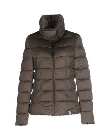 Куртка R* JEANS BY RINASCIMENTO 41648293IF