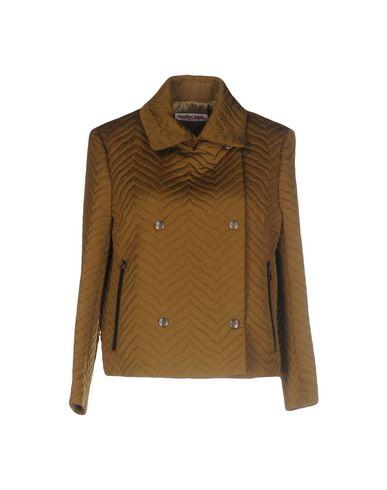 Куртка SEE BY CHLOE 41648319CE