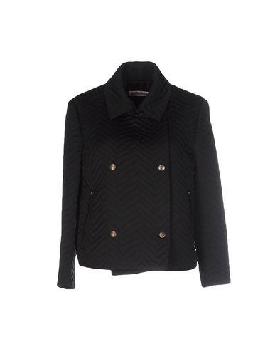 Куртка SEE BY CHLOE 41648319KP