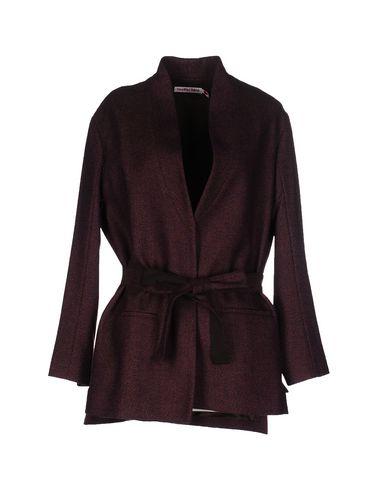 Куртка SEE BY CHLOE 41648344NO