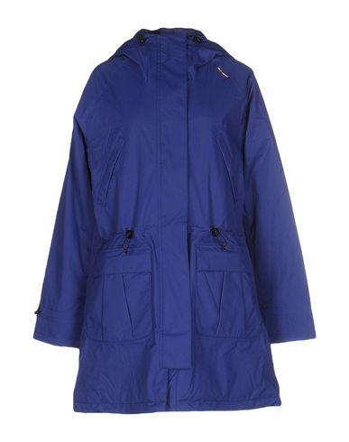 Куртка HELLY HANSEN 41648399KB