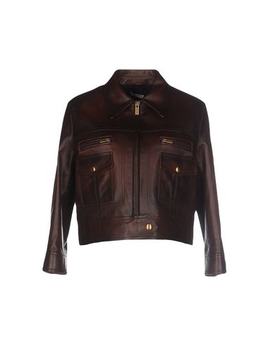 Куртка MIU MIU 41648412IJ