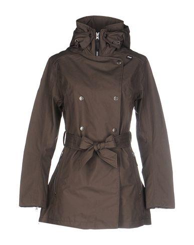 Куртка HELLY HANSEN 41648466FS