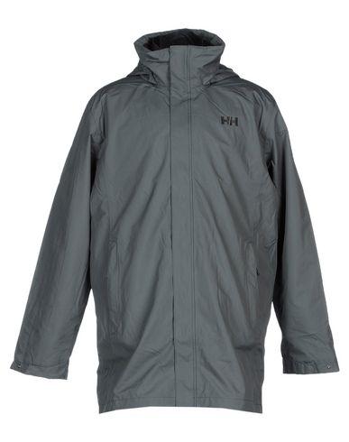 Куртка HELLY HANSEN 41648523CR