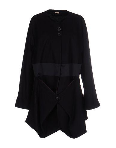 Легкое пальто MARITHE + FRANCOIS GIRBAUD 41648554LT