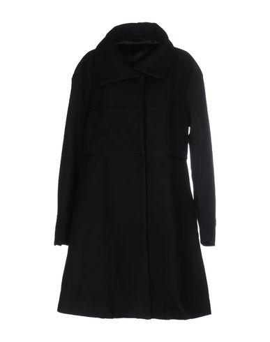 Легкое пальто LE JEAN DE MARITHE + FRANCOIS GIRBAUD 41648735XE