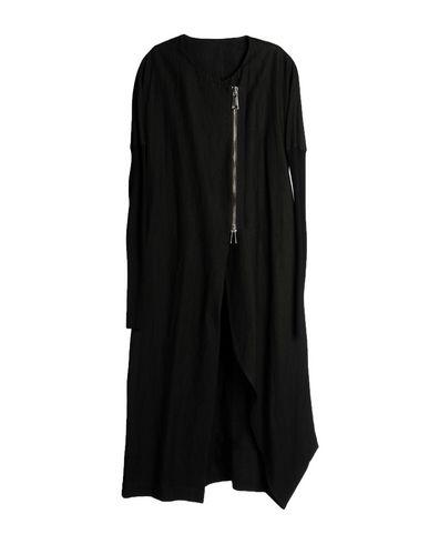 Легкое пальто CREA CONCEPT 41648767RR