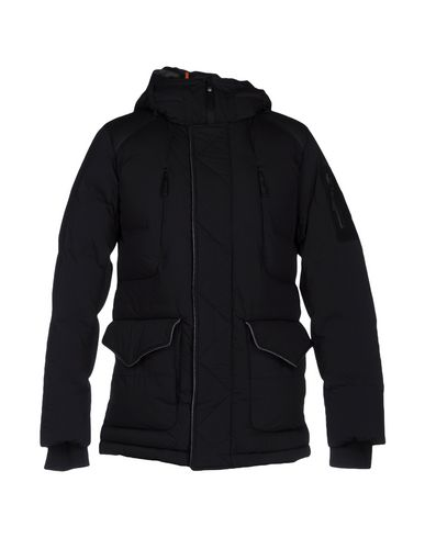 ������� PARAJUMPERS 41648852WP