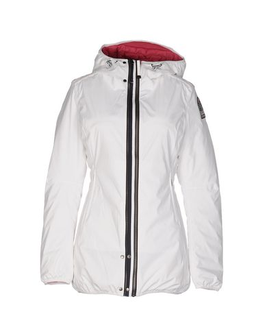 ������� PARAJUMPERS 41648884AT