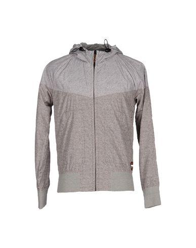 Куртка DIADORA HERITAGE 41649083IW