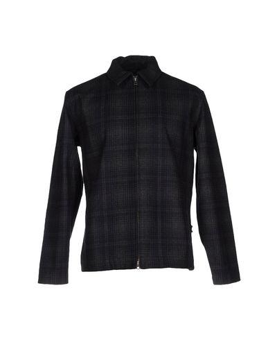 Куртка STUSSY 41649142RJ