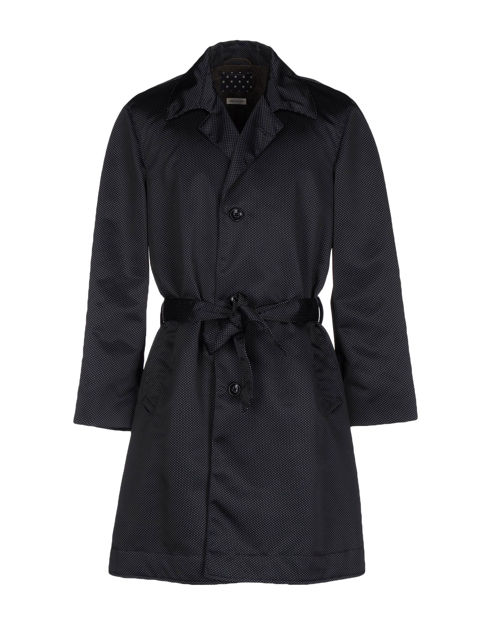 marc jacobs  marc jacobs fulllength jackets
