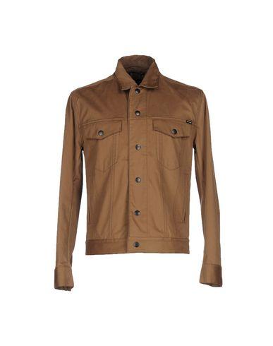 Куртка MARC JACOBS 41649147ND