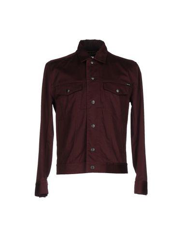 Куртка MARC JACOBS 41649147RG