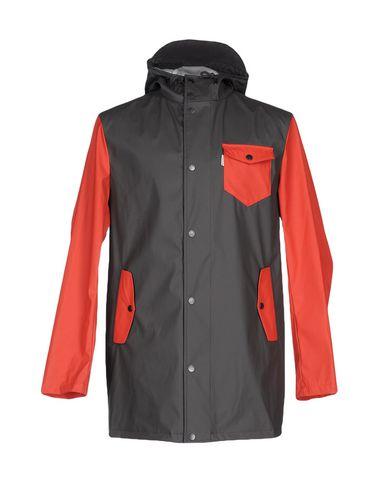 Куртка BEN SHERMAN 41649264HH