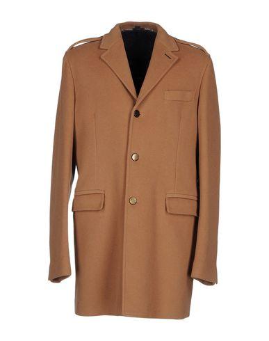 Пальто JUST CAVALLI 41649368EB