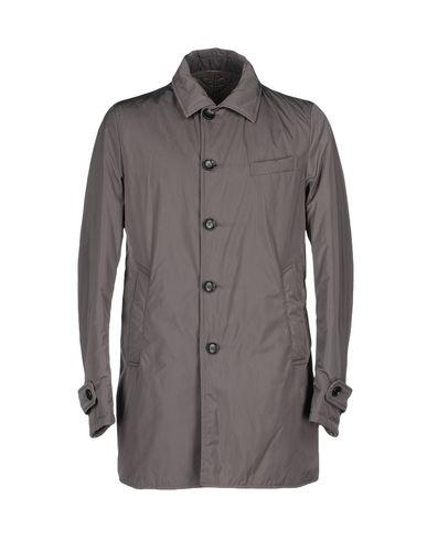 Легкое пальто от SEVENTY