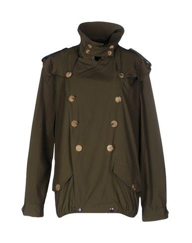 Куртка (+) PEOPLE 41649546RH