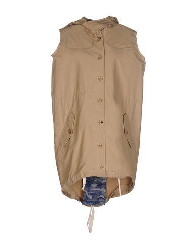 Легкое пальто (+) PEOPLE 41649566ER