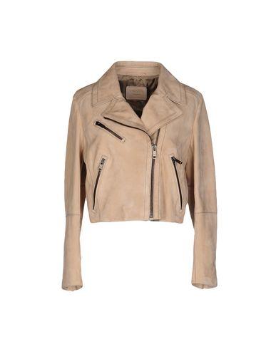 Куртка PRADA 41649592NB