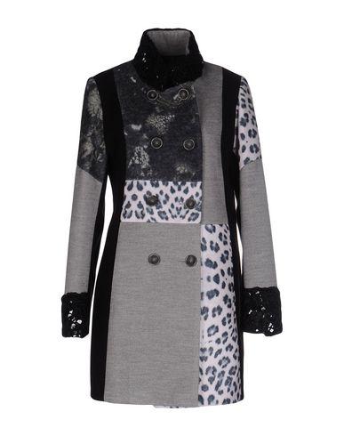 Пальто HIGH SOCIETY BY R.ENGEL 41649860OE