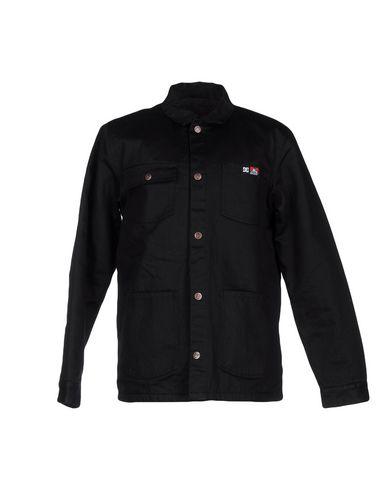 Куртка DC SHOECOUSA 41650091EW