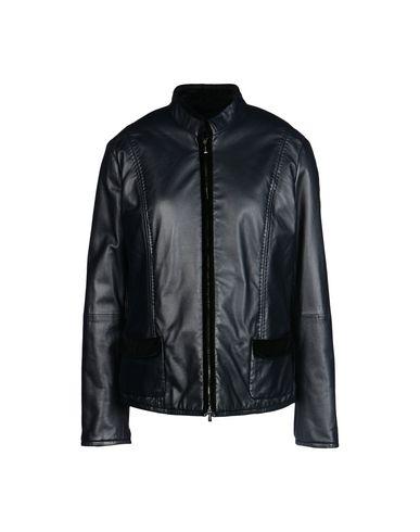 Куртка ARMANI COLLEZIONI 41650167XS
